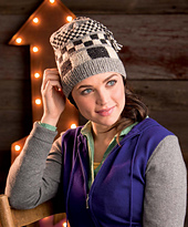 3_skeins_or_less_-_colorblock_hat_beauty_shot_small_best_fit