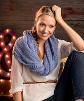 3_skeins_or_less_-_eline_cowl_beauty_shot_small_best_fit
