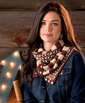 3_skeins_or_less_-_delancey_cowl_beauty_shot_small_best_fit
