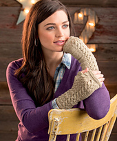 3_skeins_or_less_-_yorkshire_morning_mitts_beauty_shot_small_best_fit