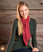 3_skeins_or_less_-_clifton_shawl_beauty_shot_small_best_fit