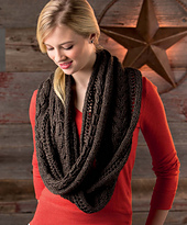 3_skeins_or_less_-_quinsnicket_cowl_beauty_shot_small_best_fit