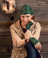 3_skeins_or_less_-_foliage_hat_and_mitts_beauty_shot_small_best_fit