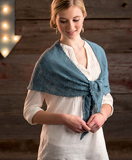 3_skeins_or_less_-_tanis_shawl_beauty_shot_small2