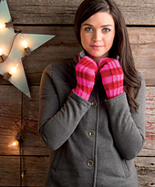3_skeins_or_less_-_momentum_mittens_beauty_shot_small_best_fit