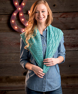 3_skeins_or_less_-_leeside_shawl_beauty_shot_small2