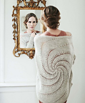 Perfectly_feminine_knits_-_cille_beauty_image_small_best_fit