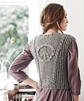 Perfectly_feminine_knits_-_peace_beauty_image_small_best_fit