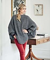 Perfectly_feminine_knits_-_josina_beauty_image_small_best_fit