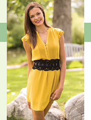 Colorful_crochet_lace_-_brigitte_wide_belt_beauty_image_small