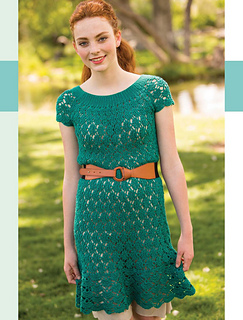 Colorful_crochet_lace_-_ooh_la_la_flared_dress_beauty_image_small2