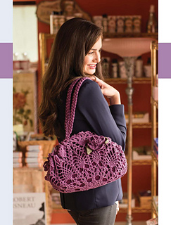 Colorful_crochet_lace_-_la_fleur_doily_bag_beauty_image_small2
