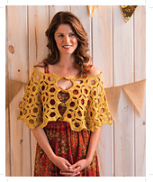 Quick_crochet_accessories__3_skeins_or_less__-_honeycomb_shawlette_beauty_image_small_best_fit
