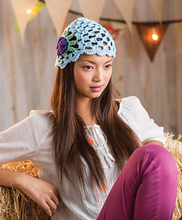 Quick_crochet_accessories__3_skeins_or_less__-_floret_cloche_beauty_image_small2