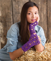 Quick_crochet_accessories__3_skeins_or_less__-_engild_mitts_beauty_image_small_best_fit