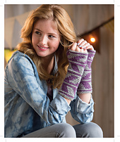 Quick_crochet_accessories__3_skeins_or_less__-_transverse_mitts_beauty_image_small_best_fit