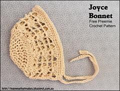 Joyce2_small