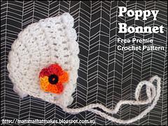 Poppy2_small