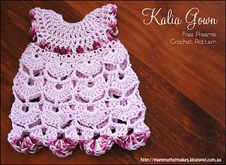 Kalia_gown_1_small2