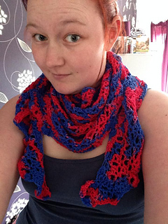 Holibobs_scarf_small2