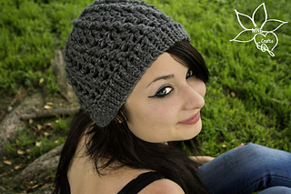 Reflective_spiral_beanie_022_wm_small2