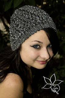 Reflective_spiral_beanie_031_wm_small2