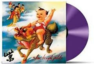 Stone-temple-pilots-purple-vinyl_small2