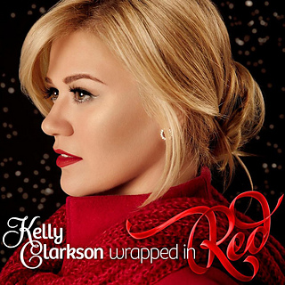 Kelly_clarkson_wrapped_in_red_small2