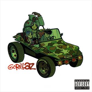 Gorillaz_gorillaz_cd_cover_big_small2