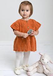 Pumpkinpie_small_best_fit