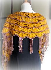 Bali_moon_shawl-back1a-web_small