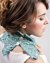Twist_neckwarmer_initial_pic-2_small_best_fit
