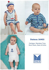 16403-a_small_best_fit