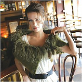 Ostrich_capelet_small_best_fit
