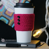 Crochet_coffee_cozy_wm_small_best_fit