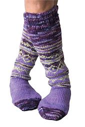 Ski-socks_small_best_fit