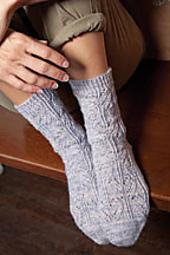 Crocus_socks_small_best_fit