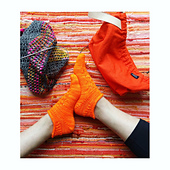 Afterschoolsocksorange_small_best_fit