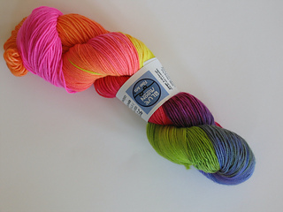 ravelry blue moon fiber arts socks that rock mediumweight