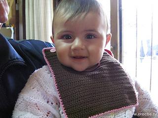 Babeiro_de_crochet__2__small2