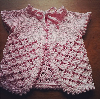 Sweater_baby_cherry_blossom_small2