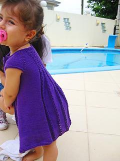 Marian_dress_small2
