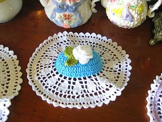 Sachet_de_crochet_small2