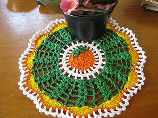 Toalhinha_de_crochet_laranja_small2