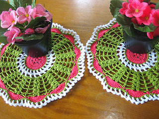 Naperon_crochet_small2