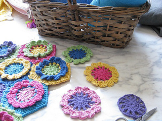 Flor_croche_small2