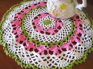 Toalhinha_de_crochet_coelhinho_da_pascoa_small2