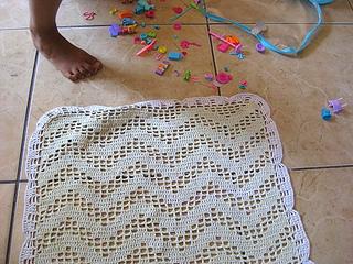 Tapete_de_crochet_small2