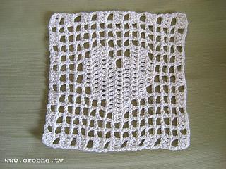Croche_de_filet_coracao_small2