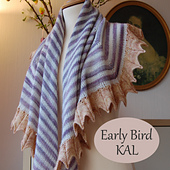 Early_bird_kal_oval_nere_small_best_fit